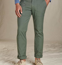 Toad & Co Woodsen Pant