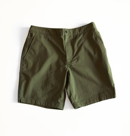 Toad & Co Boundless Short
