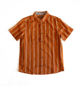 Toad & Co Salton Shirt