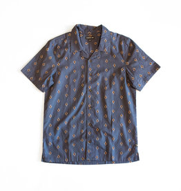 Toad & Co Harbour Shirt