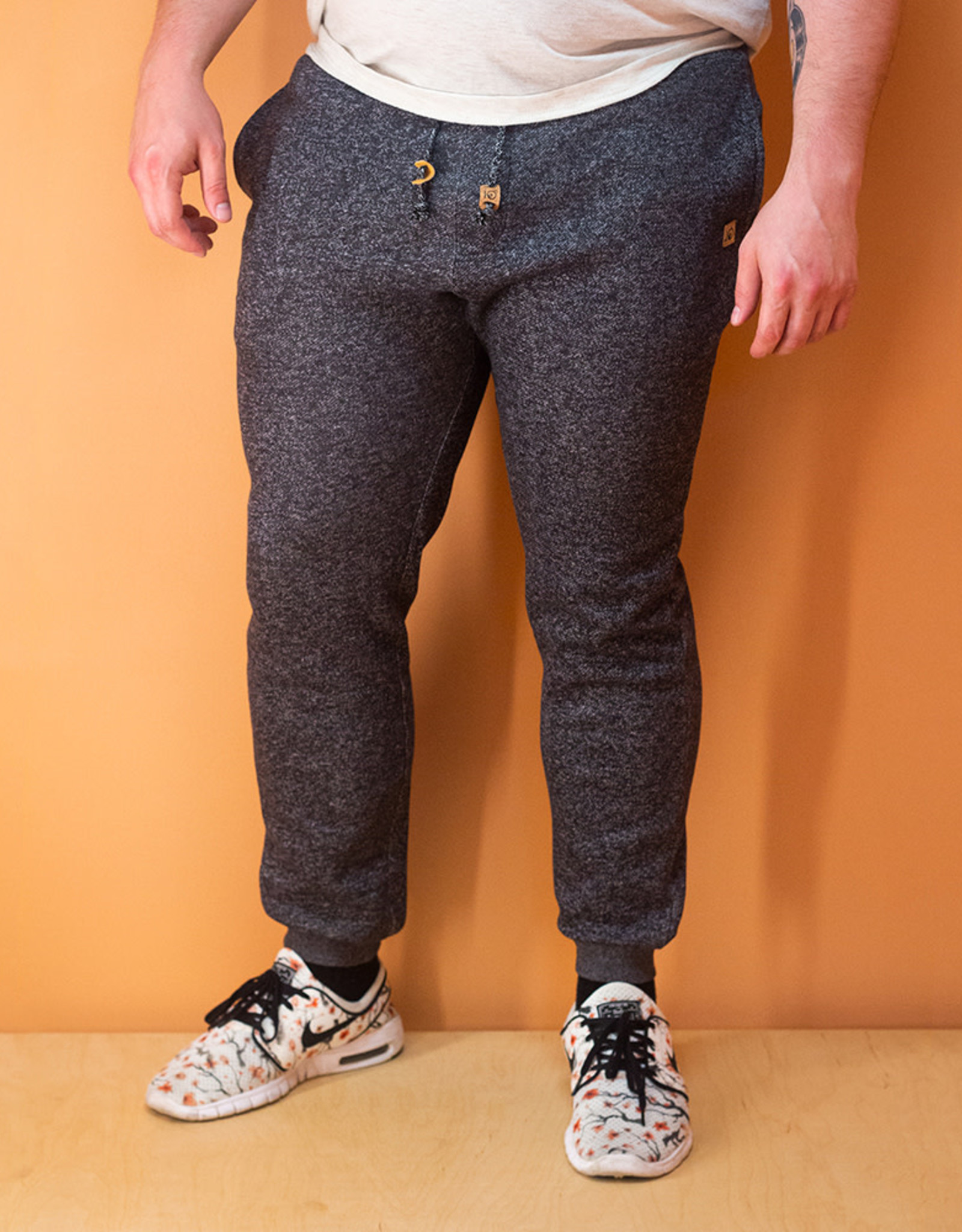 tentree Atlas Sweatpant