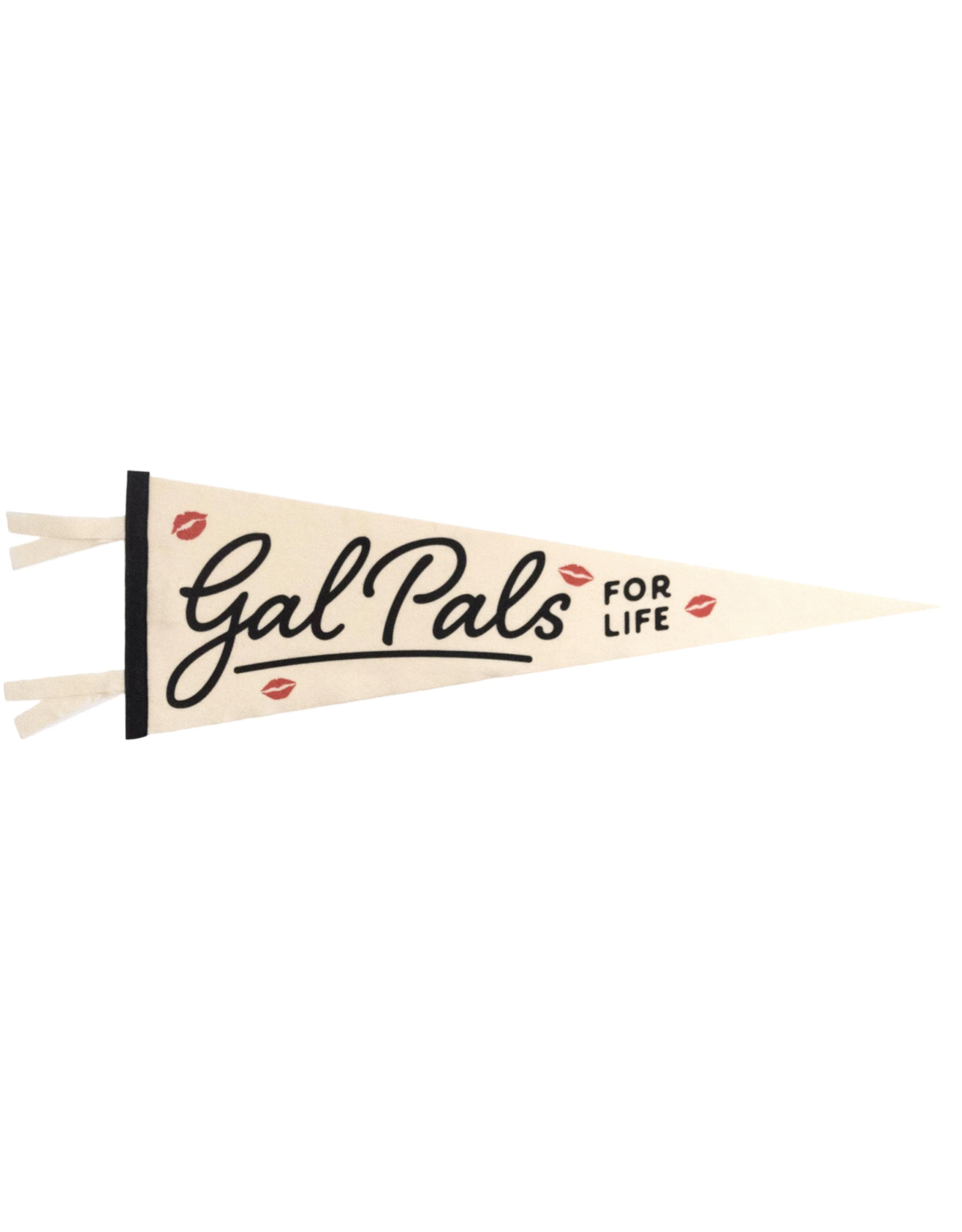 Oxford Pennant Gal Pals Pennant
