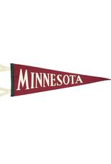 Oxford Pennant Minnesota Pennant