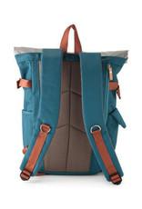 Harvest Label Rolltop Backpack 2.0