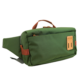 Harvest Label Kamper Cross Pack