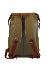 Harvest Label Highline Backpack