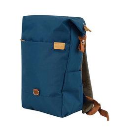 Harvest Label Highline Backpack