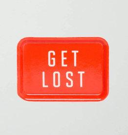 Izola Get Lost Tray