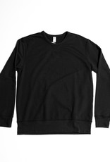 Alternative Apparel B-Side Crewneck