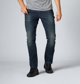 DU/ER Performance Denim Relaxed
