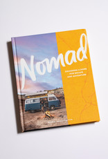 Workman Publishing Co Nomad