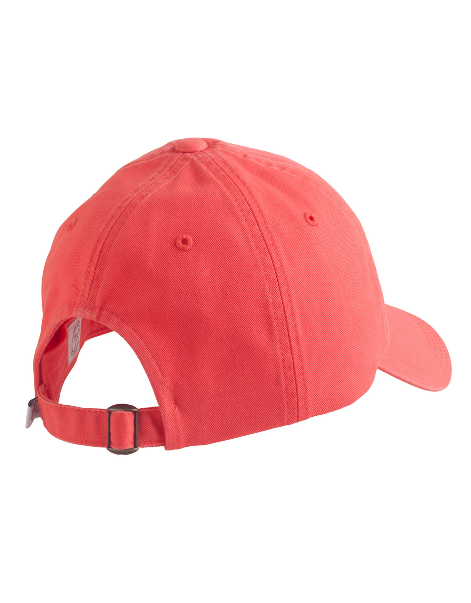 Alternative Apparel The Dad Hat