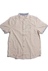 Toad & Co Mattock Shirt