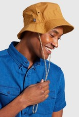 United By Blue Bucket Hat