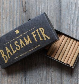 Izola Balsam Fir Incense (stick)
