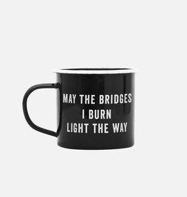 Izola Bridges Mug
