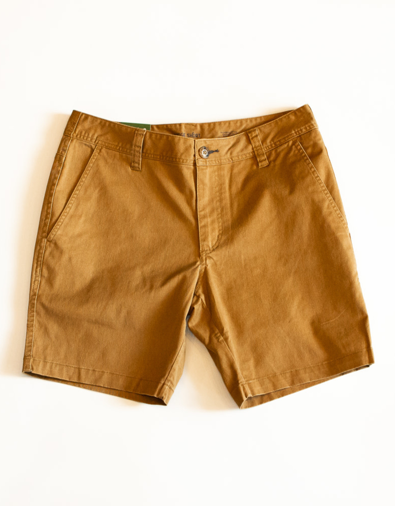 Toad & Co Mission Ridge Short