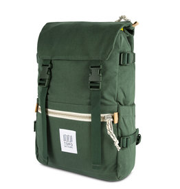 Topo Rover Pack