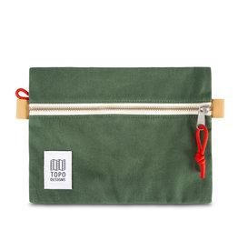 Topo Accessory Bag Medium