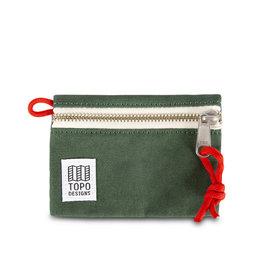 Topo Accessory Bag Micro