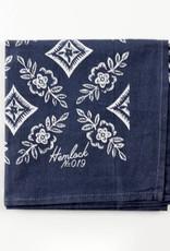 Hemlock No. 019  Natalie  Bandana