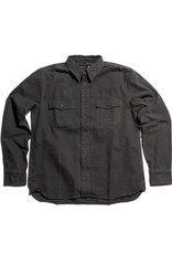 Arbor Chamois Shirt