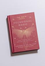 Penguin Random House The Moth Presents - Occasional Magic