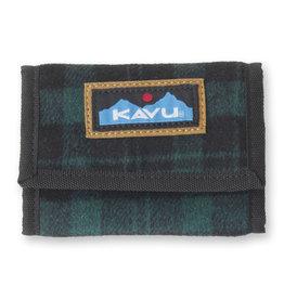 Kavu Easy Street Wallet