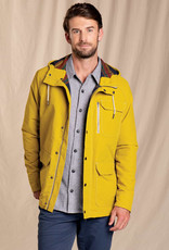 Toad & Co Forester Pass Parka