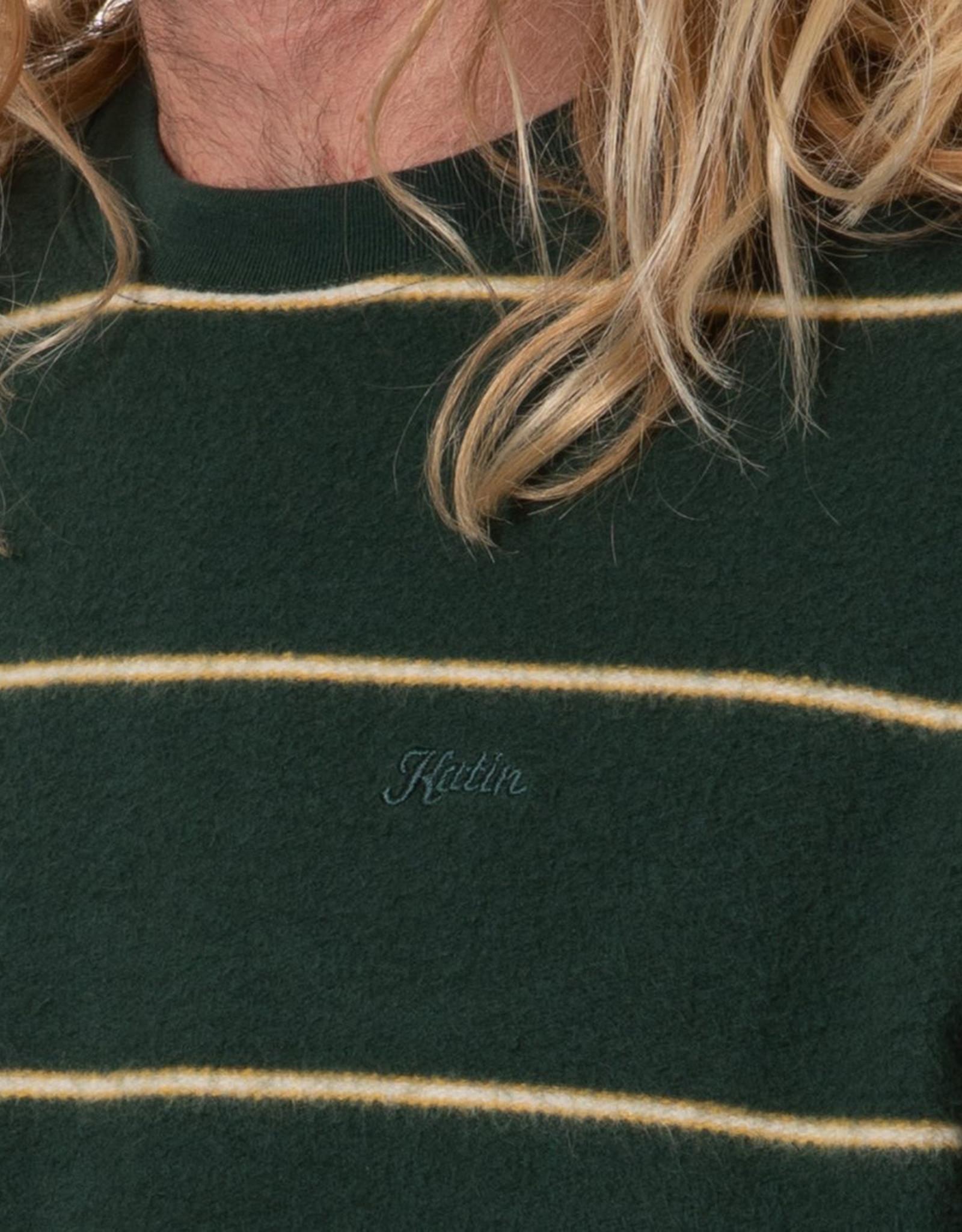 Katin Parks Sweatshirt