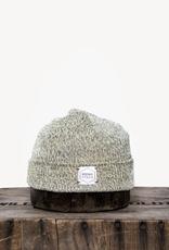 Upstate Stock Rag Wool Beanie
