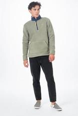 tentree EcoLoft 1/4 Zip Pullover
