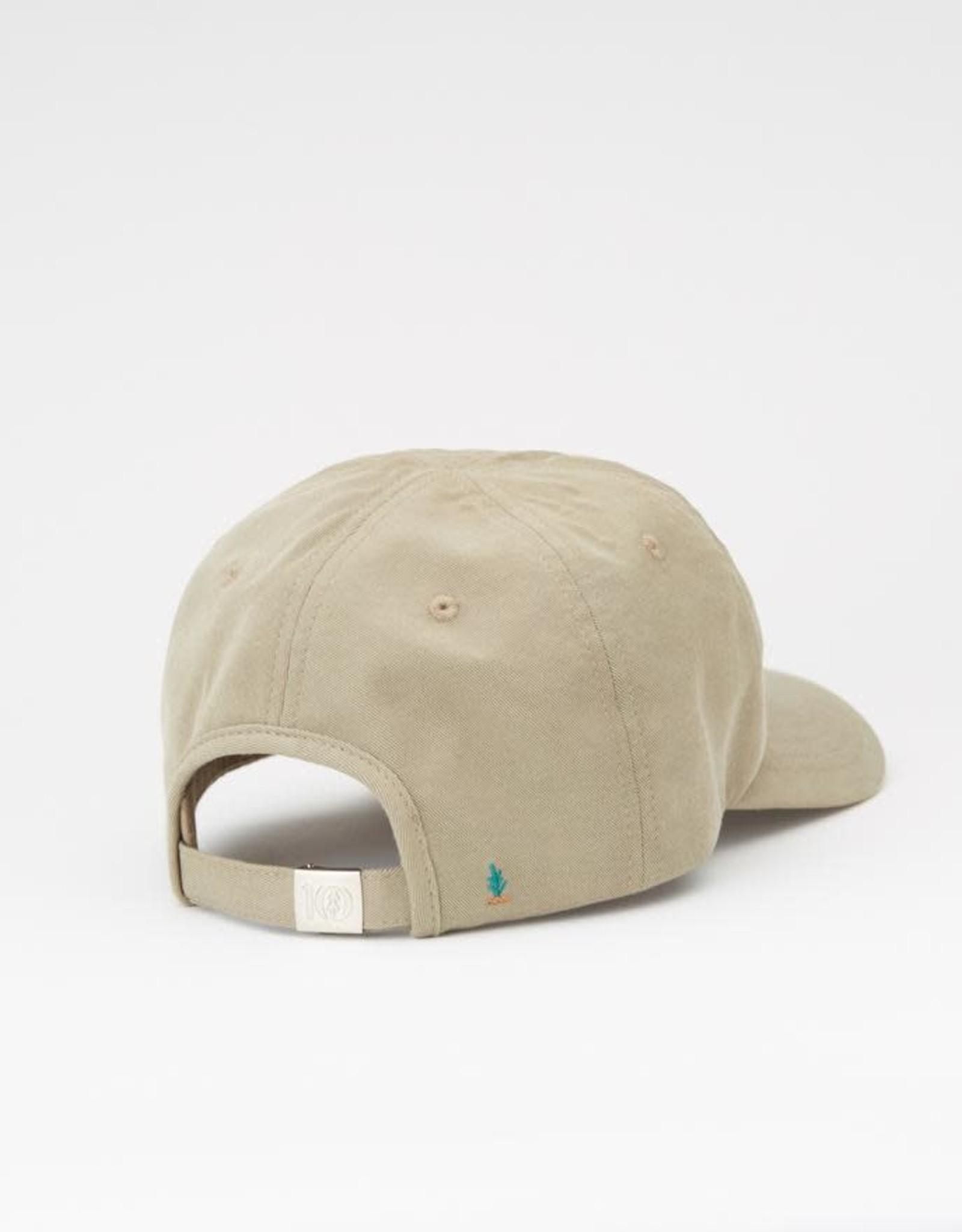 tentree Sasquatch Peak Hat