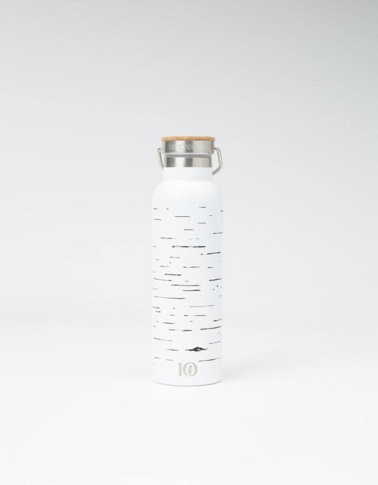 tentree Birch Waterbottle