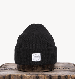 Upstate Stock Eco-Cotton Watchcap