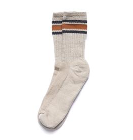 American Trench Merino Activity Sock