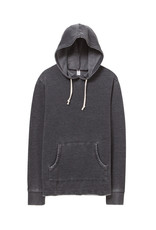 Alternative Apparel School Yard Hoodie