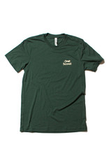 Scout Scout Standard Issue Tee