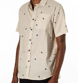 Katin Jefferson Shirt