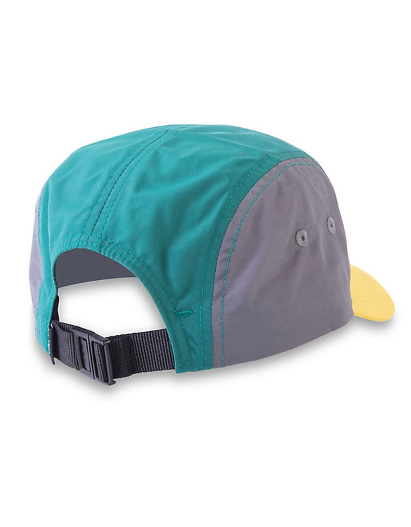 Kavu Speedwell Hat