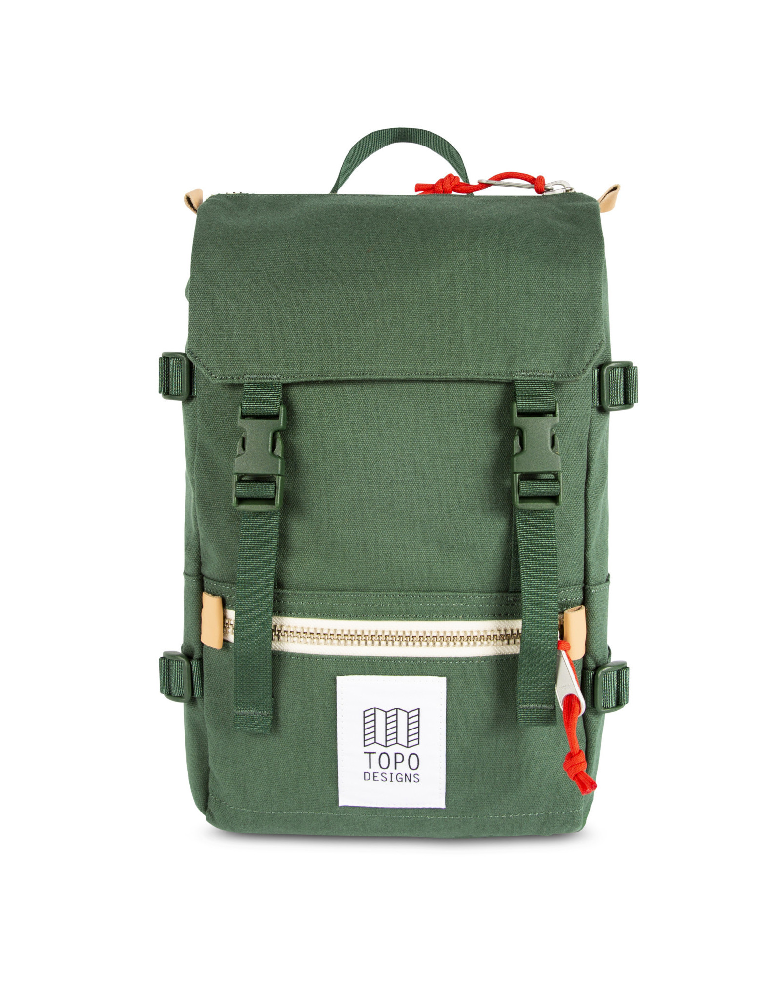 Topo Rover Pack Mini - Forest