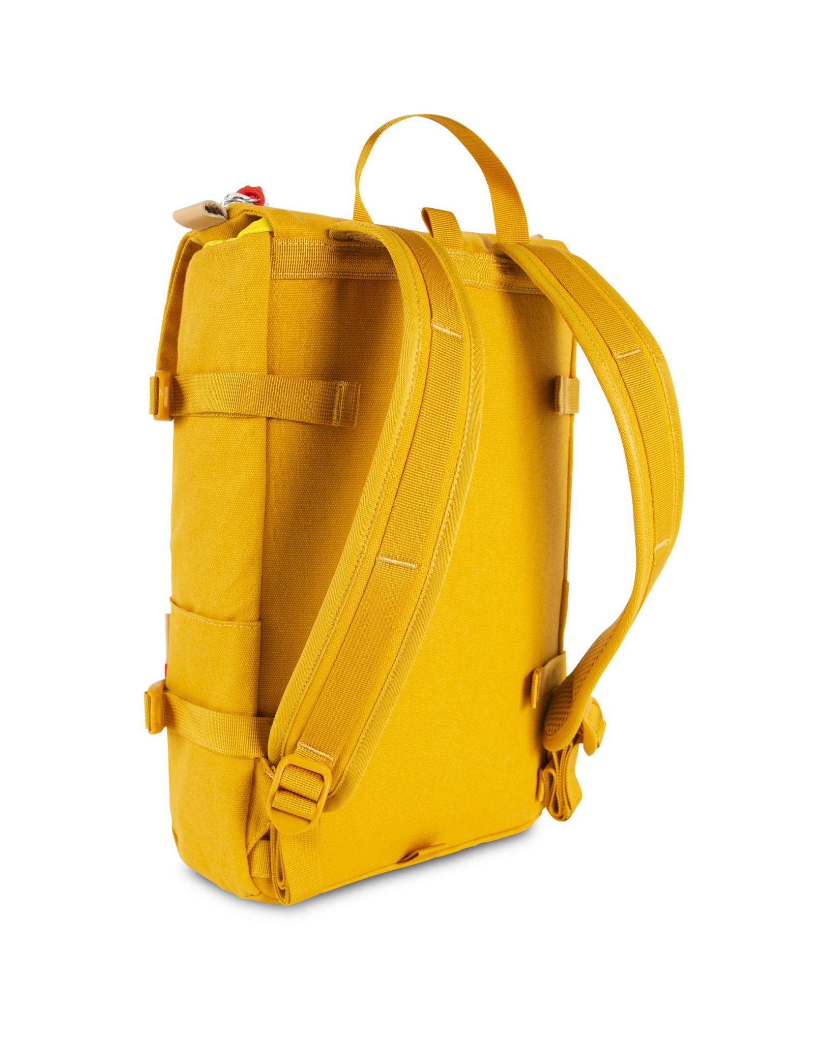 Topo Rover Pack Mini - Yellow