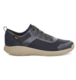 Teva Gateway Low - Black