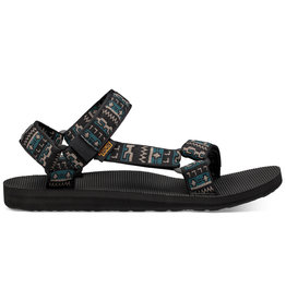Teva Original Universal - Pottery Black