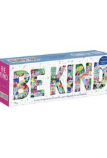 Hachette Be Kind Puzzle