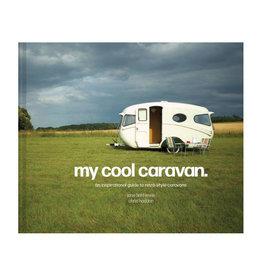 Penguin Random House My Cool Caravan