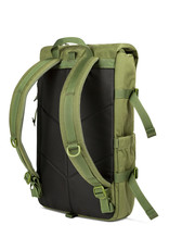 Topo Rover Pack Tech - Olive