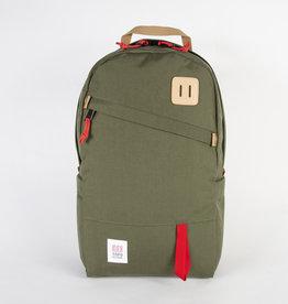 Topo Daypack Classic - Olive/Olive