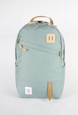 Topo Daypack Classic - Mineral Blue