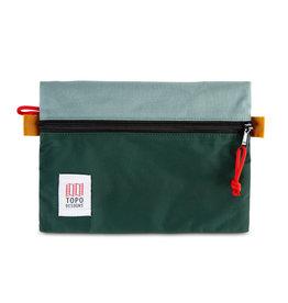 Topo Accessory Bag Medium - Sage
